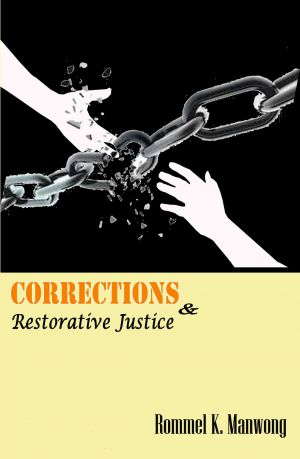 Correction and Restorative Justice